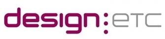 Design ETC - izdelava spletnih strani